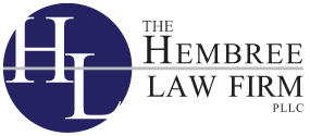 The Hembree Law Firm PLLC